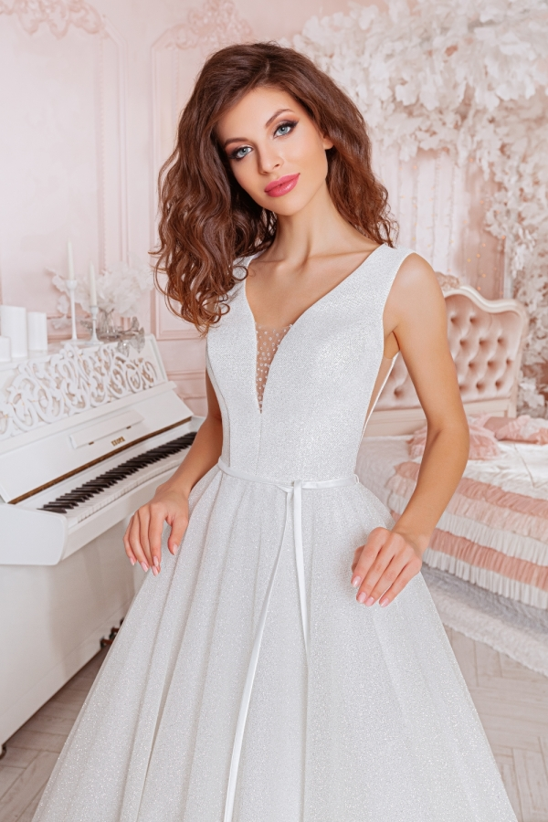Wedding dress 30227(1)